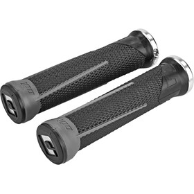 ODI AG-1 Lock-On 2.1 MTB Grips black/graphite